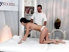 Hot sister blowjob master